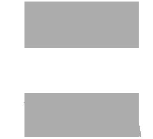 Porceville